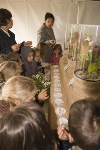 2010-06-21 Nourrir durablement la planète © Quanah Zimmerman 023